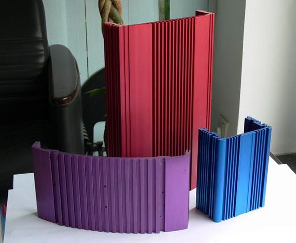 Laser 3D printing resin
